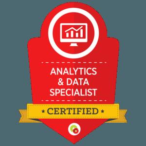 ADM-analytics